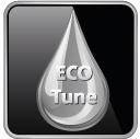 Eco-Tune
