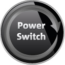 Power-Switch