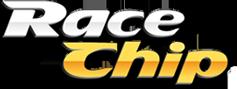 racechip ebayshop