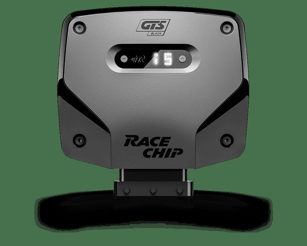 Chiptuning RaceChip S f/ür X3 2004-2010 E83 20d 177 PS // 130 kW bis zu 20/% Mehrleistung
