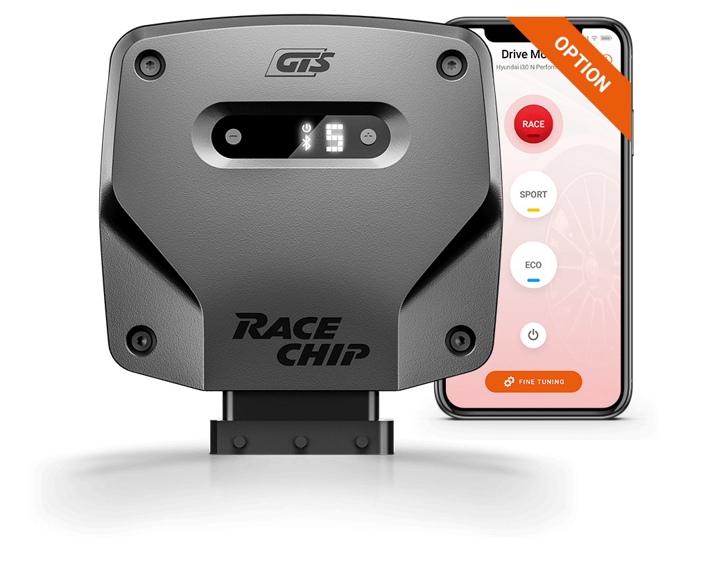 performance chips – chip tuningracechip for peugeot 308 1.6 hdi
