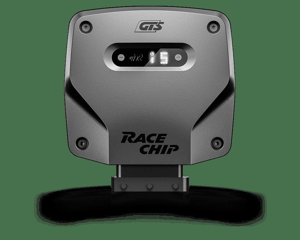 Chiptuning & Gaspedaltuning für Ihren Kia Sorento I (JC) 2.5 CRDi ...