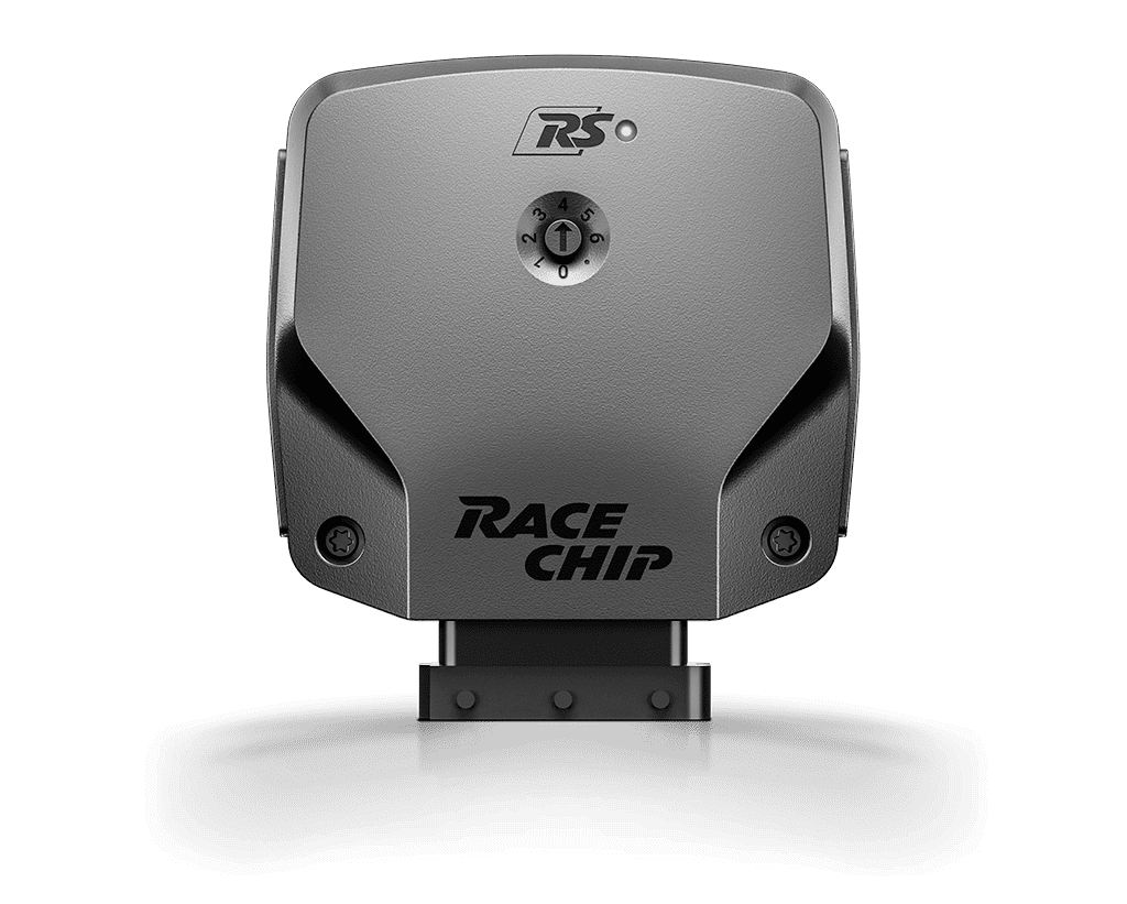 ChipPower Chiptuning CS2 f/ür A-Klasse A 140 W168 60 kW 82 PS 09.2001!-2004 Leistung Tuning Benzin