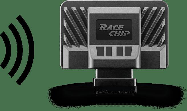 racechip app mehrleistung mit dem smartphone steuern. Black Bedroom Furniture Sets. Home Design Ideas