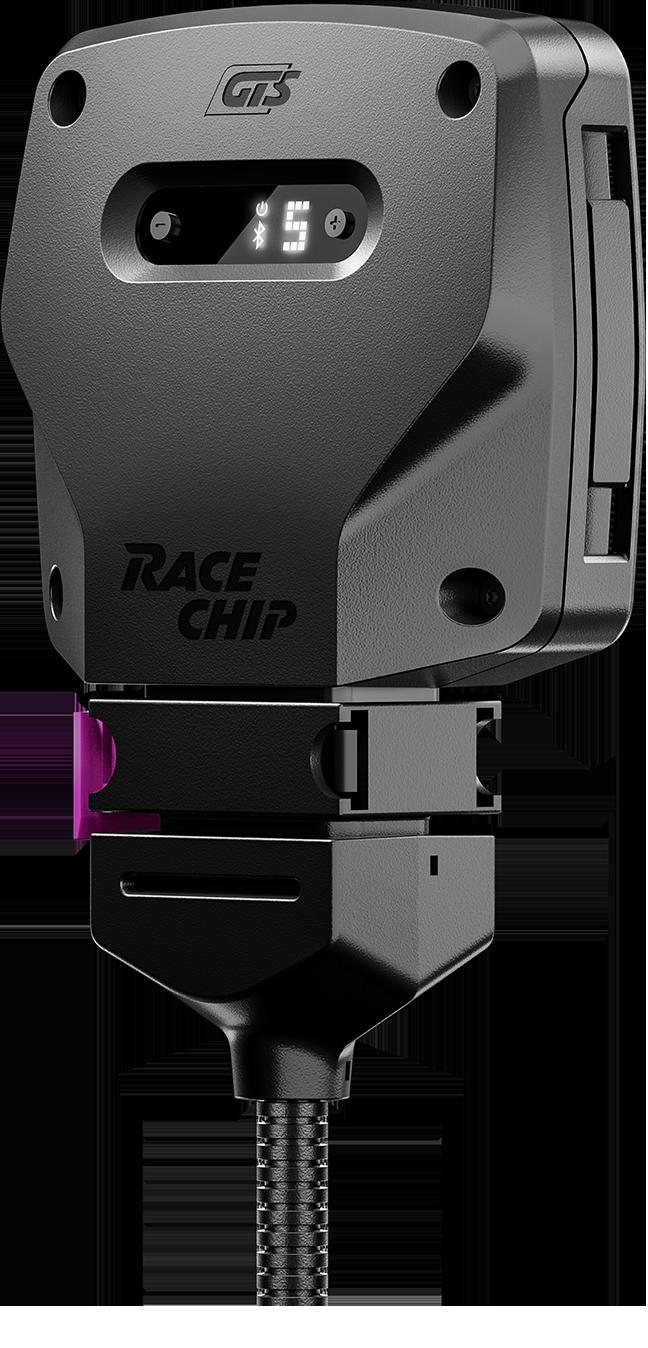 CR Tech 2 Diesel Tuning Chip Box Mitsubishi Outlander Pajero 2.0 2.2 2.5 3.2DI-D